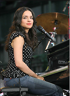 Celebrity Photo: Norah Jones 1313x1803   176 kb Viewed 699 times @BestEyeCandy.com Added 2377 days ago