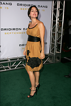 Celebrity Photo: Sasha Alexander 2336x3504   545 kb Viewed 924 times @BestEyeCandy.com Added 1604 days ago
