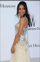 Celebrity Photo: Rosario Dawson 2361x3641   496 kb Viewed 41 times @BestEyeCandy.com Added 902 days ago