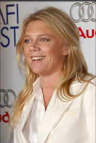 Celebrity Photo: Peta Wilson 2026x3000   542 kb Viewed 679 times @BestEyeCandy.com Added 2676 days ago