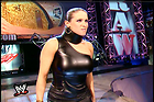 Celebrity Photo: Stephanie Mcmahon 720x480   76 kb Viewed 798 times @BestEyeCandy.com Added 2119 days ago