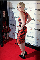 Celebrity Photo: Natasha Bedingfield 2000x3000   648 kb Viewed 122 times @BestEyeCandy.com Added 1319 days ago