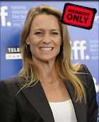 Celebrity Photo: Robin Wright Penn 2441x3000   1.3 mb Viewed 4 times @BestEyeCandy.com Added 1344 days ago