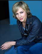 Celebrity Photo: Traylor Howard 313x400   57 kb Viewed 702 times @BestEyeCandy.com Added 2552 days ago