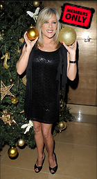 Celebrity Photo: Samantha Fox 1629x3000   1,038 kb Viewed 10 times @BestEyeCandy.com Added 1412 days ago