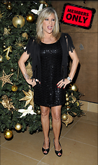 Celebrity Photo: Samantha Fox 1797x3000   1.1 mb Viewed 10 times @BestEyeCandy.com Added 1378 days ago