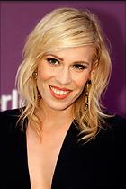 Celebrity Photo: Natasha Bedingfield 2000x3000   719 kb Viewed 83 times @BestEyeCandy.com Added 1409 days ago