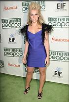Celebrity Photo: Natasha Bedingfield 2040x3000   907 kb Viewed 52 times @BestEyeCandy.com Added 1820 days ago