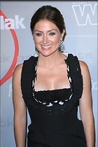 Celebrity Photo: Sasha Alexander 2000x3000   600 kb Viewed 974 times @BestEyeCandy.com Added 1604 days ago