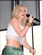 Celebrity Photo: Natasha Bedingfield 1404x1845   434 kb Viewed 79 times @BestEyeCandy.com Added 2011 days ago