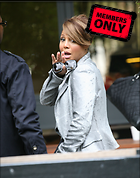 Celebrity Photo: Toni Braxton 3000x3816   1,005 kb Viewed 2 times @BestEyeCandy.com Added 1294 days ago