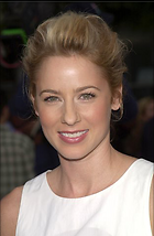 Celebrity Photo: Traylor Howard 313x478   49 kb Viewed 716 times @BestEyeCandy.com Added 2464 days ago