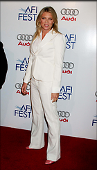 Celebrity Photo: Peta Wilson 2161x3793   504 kb Viewed 534 times @BestEyeCandy.com Added 2676 days ago