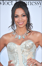 Celebrity Photo: Rosario Dawson 1941x3000   651 kb Viewed 59 times @BestEyeCandy.com Added 902 days ago