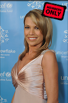 Celebrity Photo: Vanna White 2563x3859   1.2 mb Viewed 7 times @BestEyeCandy.com Added 1108 days ago