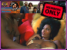 Celebrity Photo: Pam Grier 980x725   103 kb Viewed 8 times @BestEyeCandy.com Added 1975 days ago
