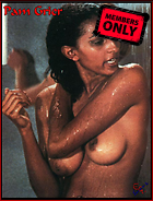 Celebrity Photo: Pam Grier 605x793   80 kb Viewed 13 times @BestEyeCandy.com Added 2151 days ago