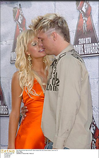 Celebrity Photo: Nick Carter 344x550   97 kb Viewed 132 times @BestEyeCandy.com Added 2723 days ago