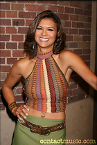 Celebrity Photo: Nia Peeples 500x750   89 kb Viewed 1.125 times @BestEyeCandy.com Added 1475 days ago