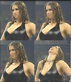 Celebrity Photo: Stephanie Mcmahon 800x919   339 kb Viewed 1.499 times @BestEyeCandy.com Added 1849 days ago