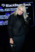 Celebrity Photo: Peta Wilson 408x600   73 kb Viewed 211 times @BestEyeCandy.com Added 1270 days ago