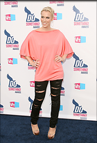 Celebrity Photo: Natasha Bedingfield 2042x3000   740 kb Viewed 55 times @BestEyeCandy.com Added 2011 days ago