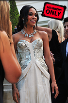 Celebrity Photo: Rosario Dawson 2832x4256   1.3 mb Viewed 4 times @BestEyeCandy.com Added 902 days ago