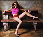 Celebrity Photo: Sasha Alexander 675x578   133 kb Viewed 1.516 times @BestEyeCandy.com Added 1604 days ago