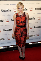 Celebrity Photo: Natasha Bedingfield 2000x3000   613 kb Viewed 46 times @BestEyeCandy.com Added 1231 days ago