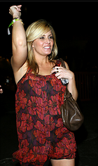 Celebrity Photo: Nicole Eggert 1367x2300   295 kb Viewed 563 times @BestEyeCandy.com Added 2339 days ago