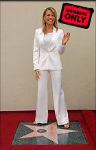 Celebrity Photo: Vanna White 2550x3963   1.3 mb Viewed 6 times @BestEyeCandy.com Added 1558 days ago