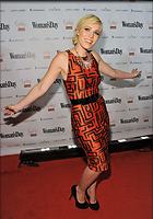 Celebrity Photo: Natasha Bedingfield 2096x3000   872 kb Viewed 37 times @BestEyeCandy.com Added 1231 days ago