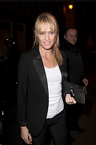 Celebrity Photo: Robin Wright Penn 2000x3000   505 kb Viewed 159 times @BestEyeCandy.com Added 1215 days ago