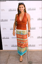 Celebrity Photo: Nia Peeples 399x600   86 kb Viewed 747 times @BestEyeCandy.com Added 1475 days ago