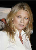 Celebrity Photo: Peta Wilson 2165x3000   706 kb Viewed 482 times @BestEyeCandy.com Added 2676 days ago