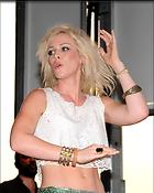 Celebrity Photo: Natasha Bedingfield 1521x1899   411 kb Viewed 80 times @BestEyeCandy.com Added 2011 days ago