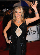 Celebrity Photo: Samantha Fox 2650x3672   926 kb Viewed 1.158 times @BestEyeCandy.com Added 1599 days ago