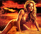 Celebrity Photo: Victoria Pratt 1200x1000   400 kb Viewed 685 times @BestEyeCandy.com Added 2903 days ago