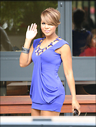 Celebrity Photo: Toni Braxton 2266x3000   639 kb Viewed 235 times @BestEyeCandy.com Added 1294 days ago