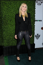 Celebrity Photo: Natasha Bedingfield 2000x3000   978 kb Viewed 65 times @BestEyeCandy.com Added 1254 days ago