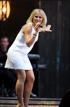 Celebrity Photo: Natasha Bedingfield 394x600   59 kb Viewed 87 times @BestEyeCandy.com Added 1820 days ago