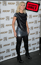 Celebrity Photo: Natasha Bedingfield 2278x3600   1.2 mb Viewed 14 times @BestEyeCandy.com Added 1325 days ago
