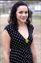 Celebrity Photo: Norah Jones 1990x3000   745 kb Viewed 267 times @BestEyeCandy.com Added 2520 days ago