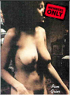 Celebrity Photo: Pam Grier 414x560   38 kb Viewed 13 times @BestEyeCandy.com Added 2373 days ago