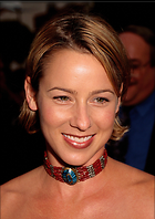 Celebrity Photo: Traylor Howard 2100x2965   783 kb Viewed 1.314 times @BestEyeCandy.com Added 2552 days ago