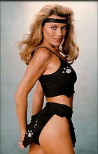 Celebrity Photo: Vanna White 454x716   51 kb Viewed 567 times @BestEyeCandy.com Added 1118 days ago