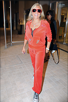 Celebrity Photo: Samantha Fox 2120x3184   569 kb Viewed 1.325 times @BestEyeCandy.com Added 1434 days ago
