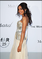Celebrity Photo: Rosario Dawson 2141x3000   392 kb Viewed 35 times @BestEyeCandy.com Added 902 days ago