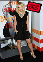 Celebrity Photo: Natasha Bedingfield 2829x4111   1.4 mb Viewed 7 times @BestEyeCandy.com Added 901 days ago