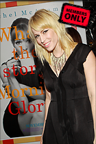 Celebrity Photo: Natasha Bedingfield 2000x3000   1,104 kb Viewed 3 times @BestEyeCandy.com Added 901 days ago